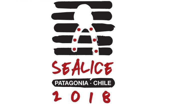 Chile será el próximo anfitrión del Sealice Conference 2018
