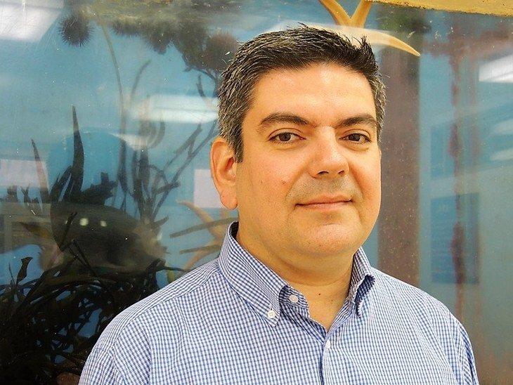 """""""Falta que los bancos apoyen la diversificación acuícola chilena"""""""