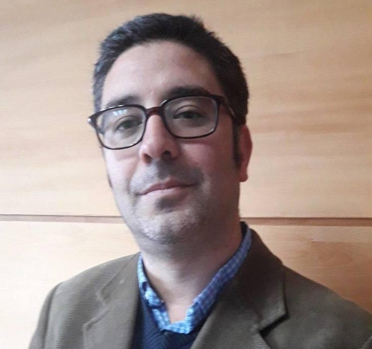 Nuevo director zonal de Subpesca en Región de Los Lagos