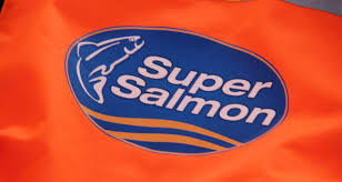 FNE aprueba adquisición de Salmones Friosur