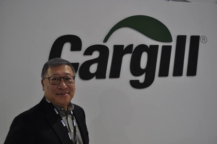Cargill profundiza en opción de reemplazo para aceite de pescado