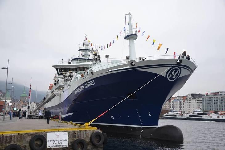 NMF: Solberg- regjeringen ødela nesten et lysende miljøtiltak