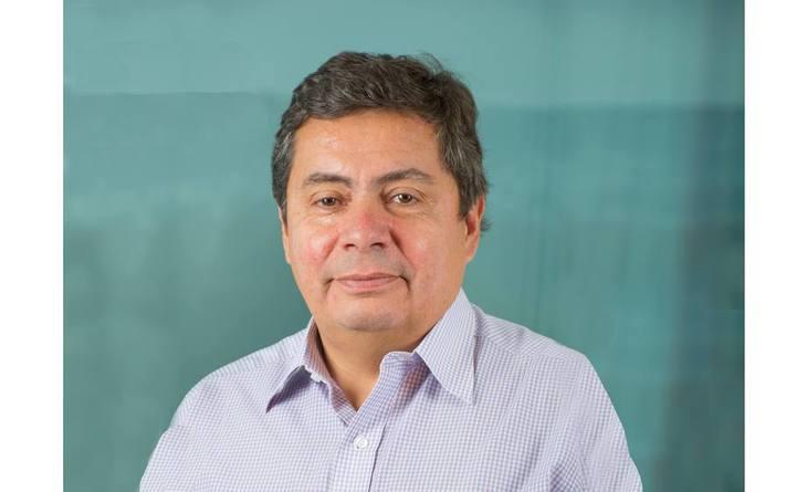 Salmones Austral revela sus planes para nueva piscicultura en Cochamó
