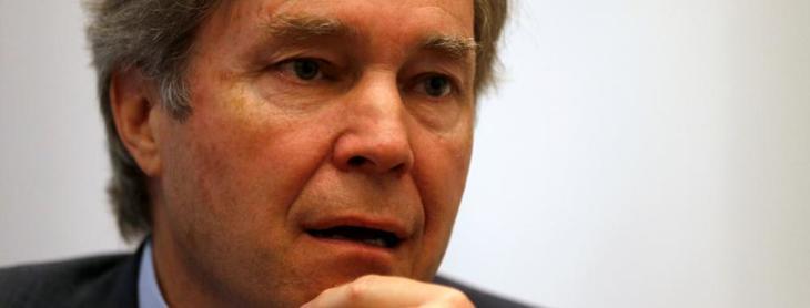 Cargill anuncia inversiones por US$1.000 millones en América Latina