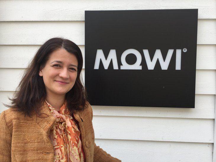Mowi celebra que toda la salmonicultura accederá sólo a soya libre de deforestación