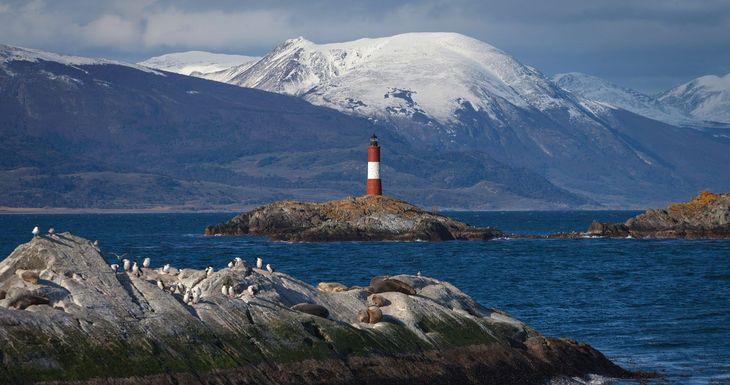 Piden a Contraloría invalidar concesiones acuícolas en Cabo de Hornos