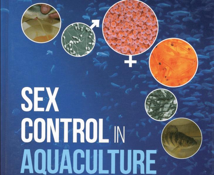 Desarrollo y aplicación de marcadores ligados al sexo en salmónidos