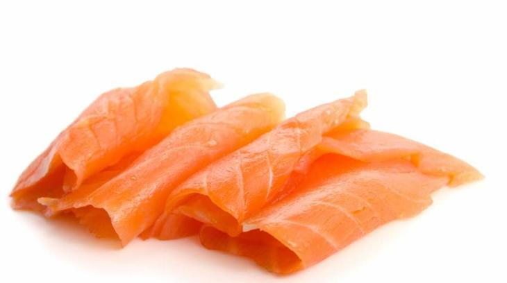 Nueva cepa bioprotectora frente a brote de listeria en salmón ahumado