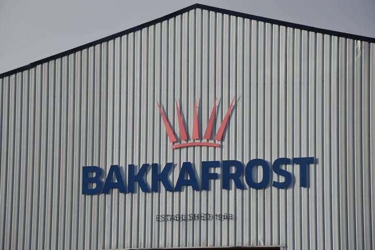 Bakkafrost completa toma de control de salmonicultora