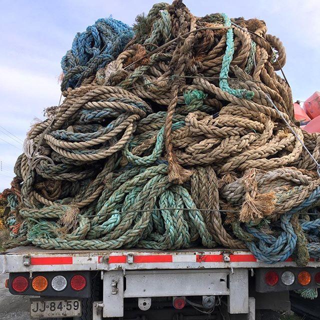 Incrementarán reciclaje de plásticos con nueva planta en Puerto Montt