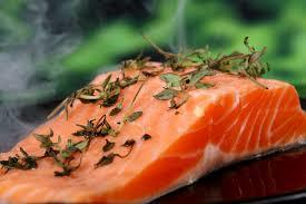 Enero: Valor de exportaciones de salmónidos disminuye 17%