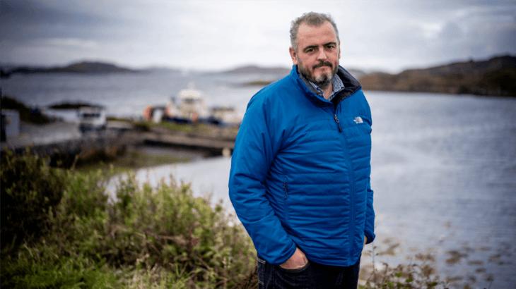 Loch Duart buys mothballed Dingwall processing plant