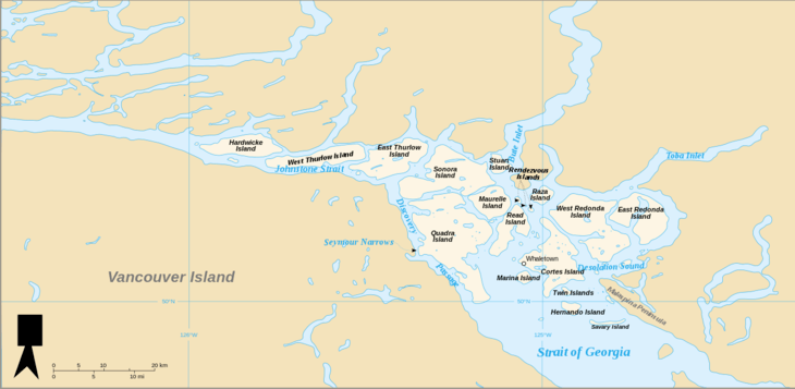 Canadian government to close 19 salmon farms