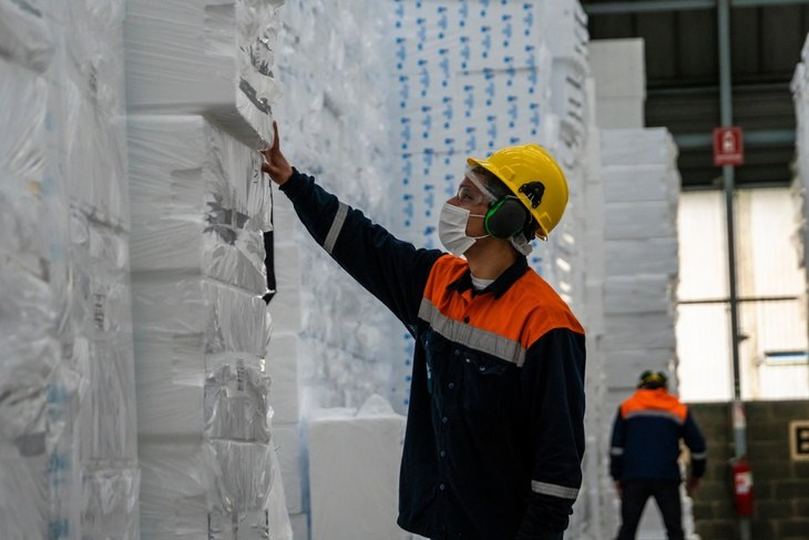Las nuevas tendencias en packaging para la industria acuícola