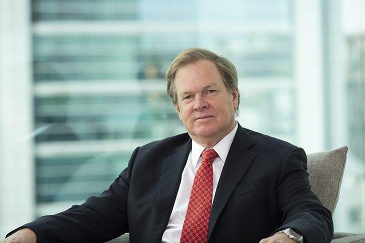 El inédito proceso donde Blumar acuerda con acreedores avanzar en sostenibilidad
