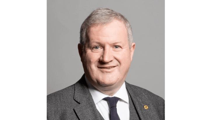Skye MP backs appeal against fish farm refusal