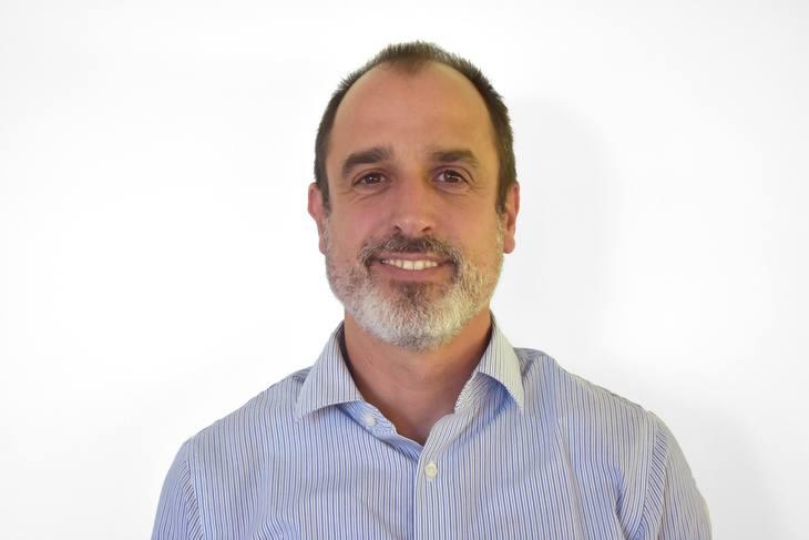 El ejecutivo que liderará el plan de consolidación de Multiexport Foods