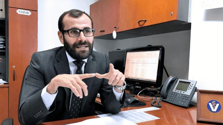 Gobierno incentiva mayor sustentabilidad salmonicultora con nueva normativa