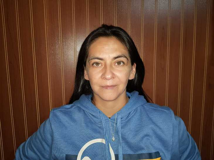 Hito en Aysén: Crean la primera agrupación de proveedores acuícolas