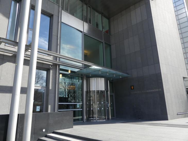 Krass kritikk av tingrettsdommen – nå krever de mer tid til å forklare i lagmannsretten