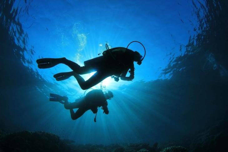 AquaChile implementa medidas sugeridas por Sindicato Nacional de Buzos