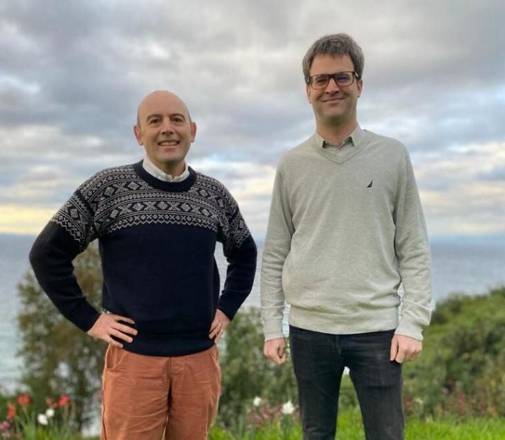 Nace en Puerto Varas fondo de inversión que financiará startups acuícolas