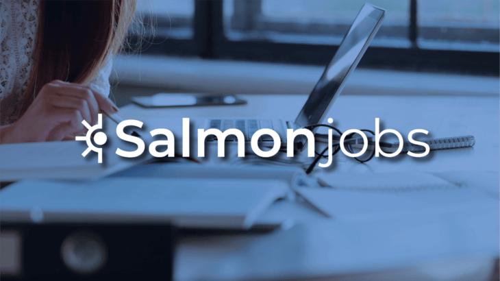Salmonexpert lanza nueva bolsa digital de empleos para el clúster salmonicultor