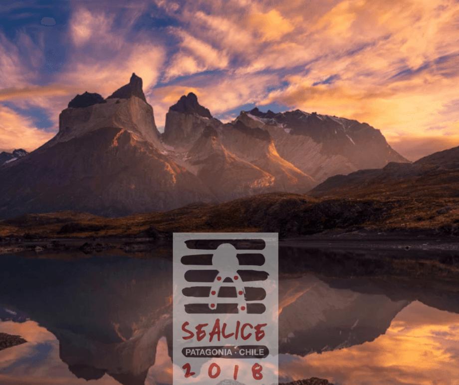 <p>Sea Lice Conference holdes i år i Punta Arenas i vakre Patagonia.</p>