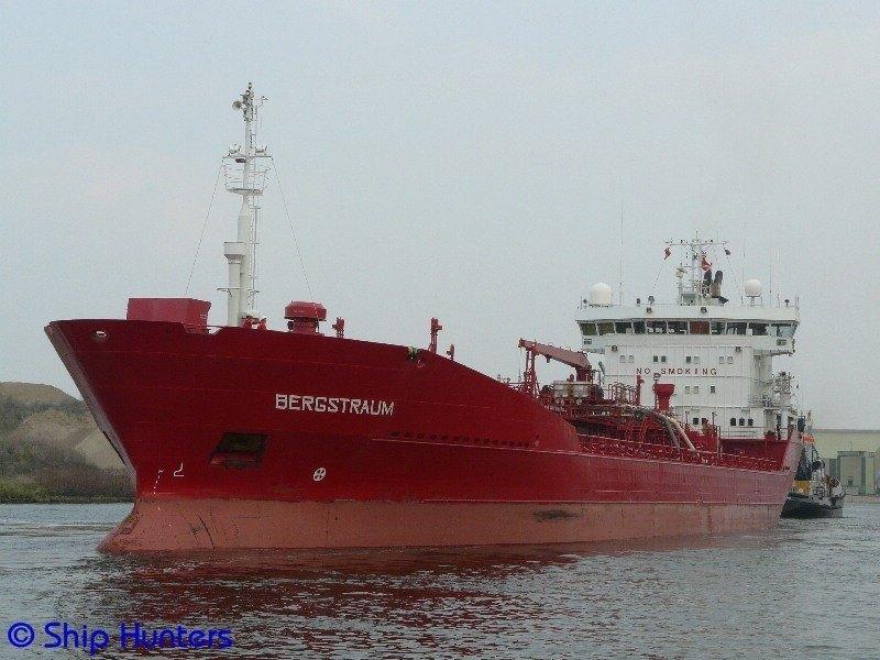 Ill.foto: Bergstraum. Foto: Ship-Hunters