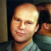 Nordhammer Leif Inge