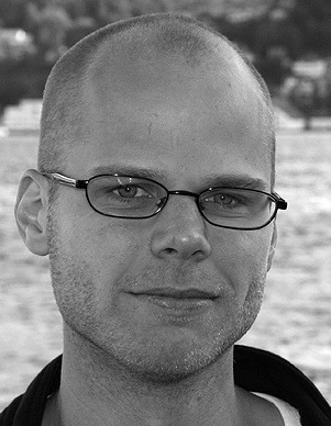 Andreas Nordgreen