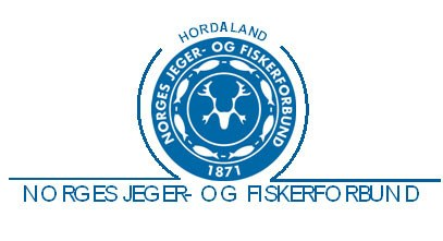 Norges Jeger- og Fiskerforbund i Hordaland (NJFF)