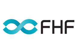 FHF, Fiskeri- og havbruksnæringens forskningsfond