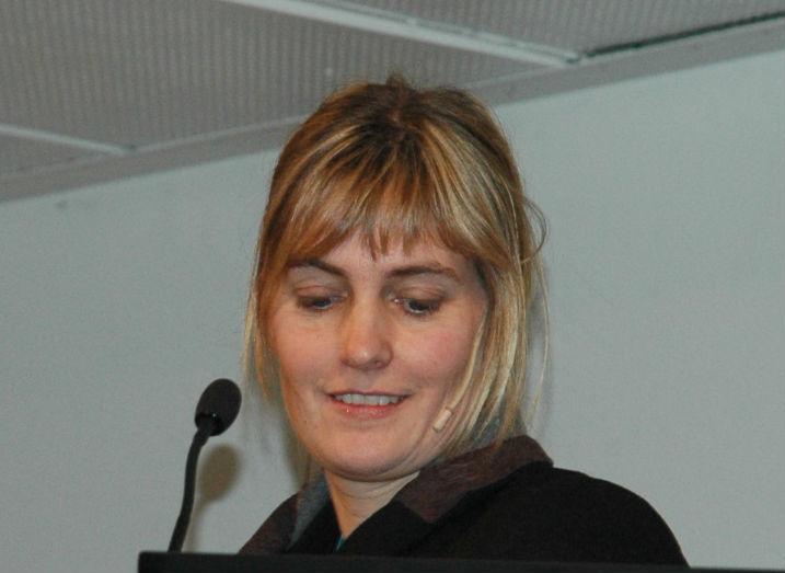 Marianne Halse Havbrukstjenesten 2013