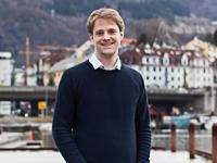 Andreas Morland