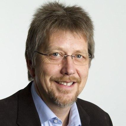 Kjell Emil Naas , Spesialrådgiver Forskningsrådet