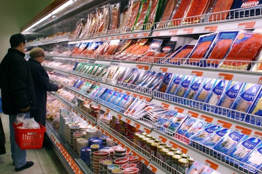 Nordea tror lakseprisen vil øke i årene som kommer. Foto: Norges Sjømatråd.