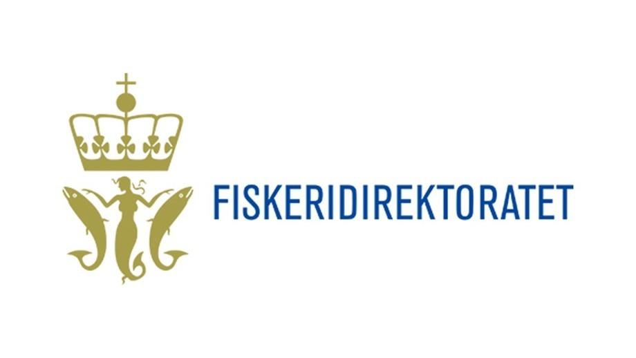 Fiskeridirektoratet forteller at de nå har prioriteringene for 2020 klare. Rømming, kobber fra anlegg og miljøpåvirkning fra medisiner er å finne på årets liste. Illustrasjon: Fiskeridirektoratet.