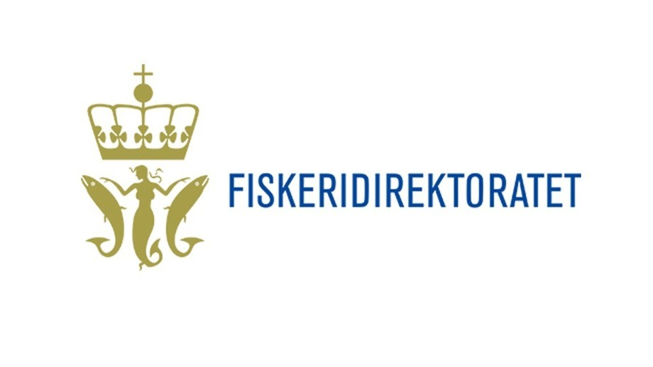 Fiskeridirektoratet melder om en rømming fra et settefiskanlegg i Troms. Illustrasjon: Fiskeridirektoratet.