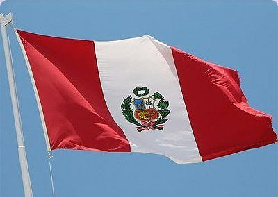 Peru has cut taxes in the aquaculture sector to encourage growth.