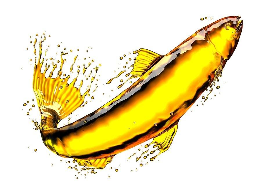 Today 0.73 kilos of fish are used per kilo of salmon in the Chilean industry. Image: Salmonexpert file.