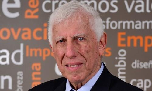 Foto: Fundación Chile.