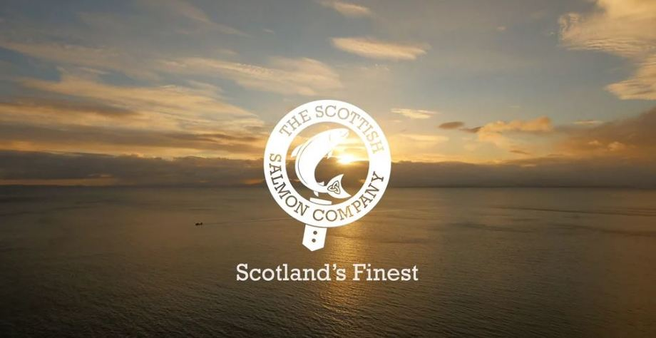 The Scottish Salmon Company made an operating loss in Q3, owner Bakkafrost said today.