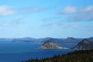 Grieg's plans for salmon farming in Placentia Bay will now be subject to an EIA.