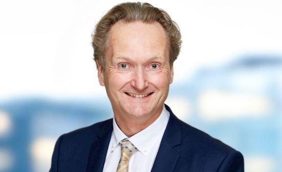 Advokat Halfdan Mellbye i Sands har vurdert veilederen til Norges Miljøvernforbund. Foto: Advokatfirmaet Sands