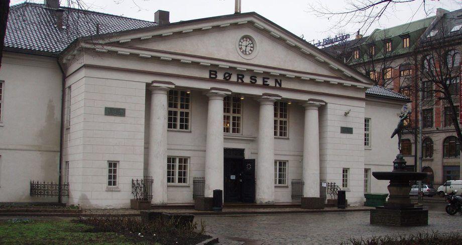 AquaChile is intending to list on the Oslo stock exchange. Photo: Wikimedia Commons