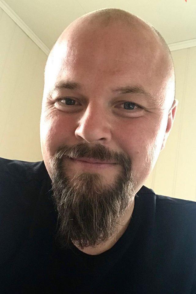 Tsjipke Deuzeman blir salgsleder hos Aqualine, avdeling sør. Foto: Privat