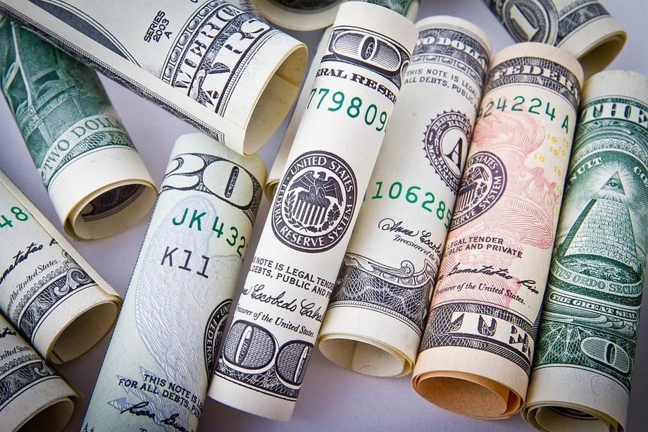 El contrato de crédito tiene por objetivo reestructurar a 5 años la deuda actual de Salmones Austral. Imagen: Pixabay.