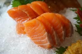 Noruega ha registrado alzas en el volumen y valor de salmones exportados. Imagen: Pixabay.