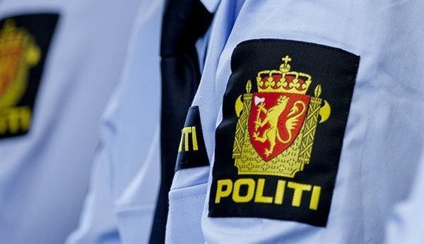 Norwegian police have begun an investigation into the man's death.